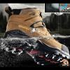 รองเท้าหนังกลับ-กันน้ำ-เดินป่า-aqautwo-รุ่น943-รายละเอียดสินค้า