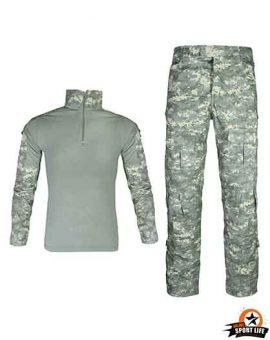 ชุด combat suit-ดิจิตอล