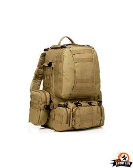 เป้แม่ลูก-เป้ทหาร-กระเป๋าสะพายหลัง-ทราย