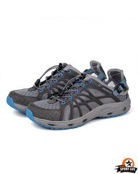 รองเท้าลุยน้ำ-กันน้ำ-เดินป่า-merrtro-รุ่น7176-ฟ้า