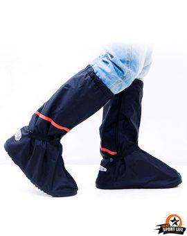 รองเท้าสวมกันน้ำ