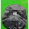 กระเป๋าเป้กันน้ํา กระเป๋าเป้เดินทาง กระเป๋าเป้ทหาร The Tank - รายละเอียดสินค้า